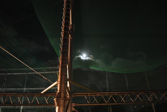 110912_moon.JPG