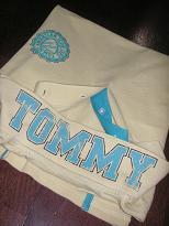 TOMMY_02.JPG