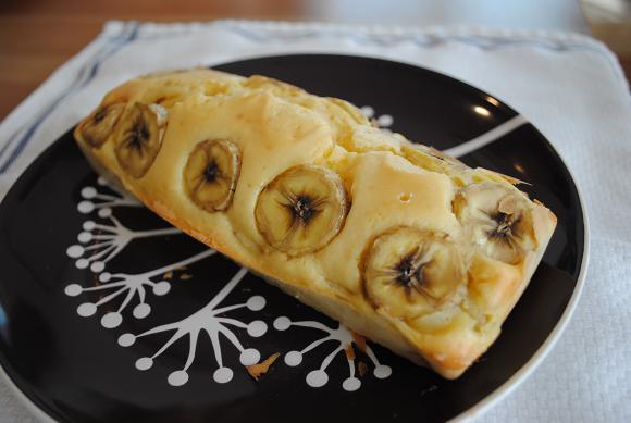banana-pound-cake.JPG